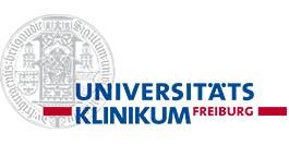 Universitätsklinik Freiburg